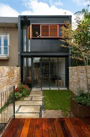 579 best architecture images on pinterest modern homes