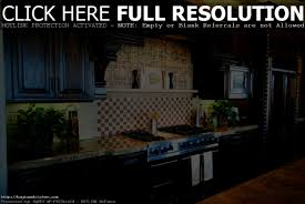 bathroom stunning custom antique kitchens modern home design and