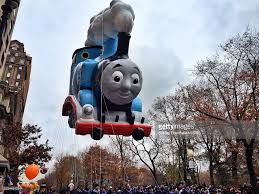 thanksgiving parade balloons thanksgiving day parades pictures getty images