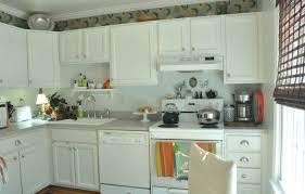 fantastic white beadboard kitchen cabinets kitchen designs