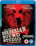 Berberian Sound Studio (2012) - DivX 2012-2013 - DailyFlix board.dailyflix.net