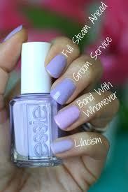 best 25 lavender nail polish ideas on pinterest summer nail