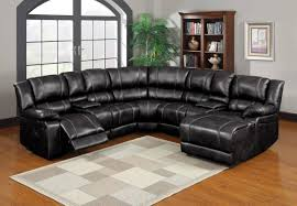 Leather Chairs Living Room by Sofa Reclining Sectional L Shaped Couch Tables Living Room