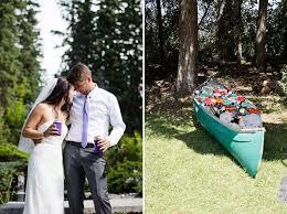 292 best outdoor backyard wedding ideas images on pinterest