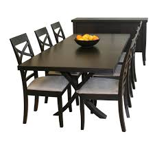 furniture 9 piece dining room sets on sale overstock furniture