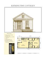 Small Cottage Floor Plan 158 Best Small House Floor Plans Images On Pinterest Small