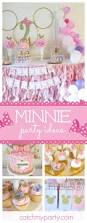 Background Decoration For Birthday Party At Home 1120 Best Minnie Mouse Party Ideas Images On Pinterest Birthday