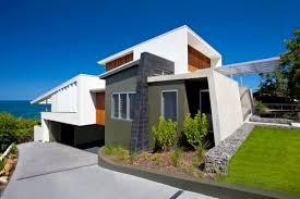 modern design homes australia home modern