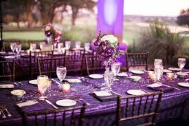 wedding reception table decorations best wedding 8