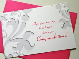 Editable Wedding Invitation Cards Free Why Is There A Need For Wedding Invitations Inewstyleinewstyle