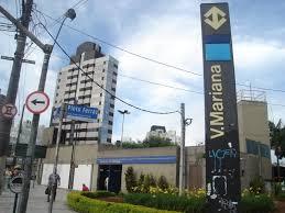 Apartamentos na Vila Mariana