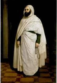الأمير القادر الأمير محيي الدين