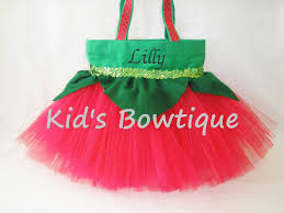 personalized halloween totes halloween costume disney monogrammed tutu bags