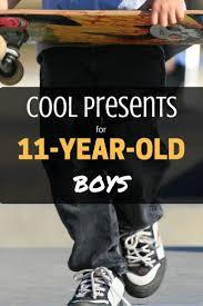 best 25 cool presents ideas on pinterest cool birthday presents