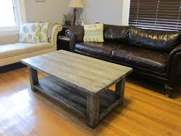Best  Coffee Table Plans Ideas Only On Pinterest Diy Coffee - Living room coffee table sets