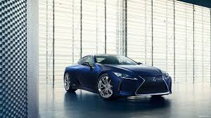 all toyota lexus san diego view the lexus lc hybrid null from all angles when you are ready