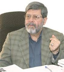 www.mihansalamat.com  | کانون سلامت ایرانیان  |