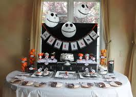 halloween party theme ideas christmas party decorations on a budget
