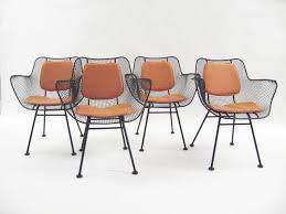 Mid Century Modern Sofa Cheap by P Easy Cheap Patio Furniture Of Mid Century Modern Patio Furniture