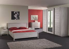 Tendance Chambre A Coucher by Chambre Adulte Complete Couleur Taupe Chambre Salon Taupe The