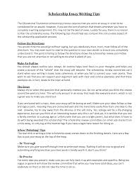 How to write mba admission essays aploon Admission Essay Writing       topservicebestessay us