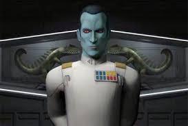 Star Wars Rebels: Trailer da 3ª temporada introduz vilão famoso dos ...
