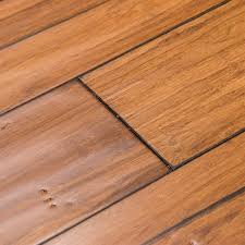 Bamboo Flooring In Kitchen Pros And Cons Flooring Cali Bamboo Flooring Reviews For Prettier Home Flooring