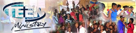 washington gardens seventh day adventist church teen u0027s ministry