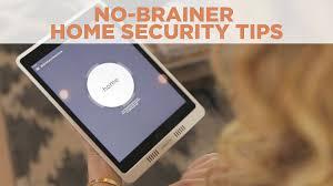 Hgtv Smart Home 2013 Floor Plan Hgtv Smart Home 2017 Hgtv