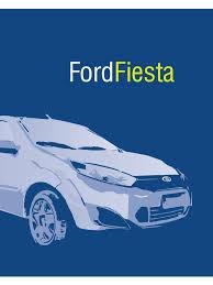 manual fiesta rocam 2011 pdf