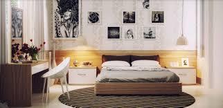 fresh perfect modern indian home interior design 9121