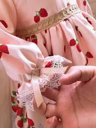 洋ロリ princess 11 |花柄 花 おでかけ 発表会 演奏会 撮影用 衣装 ドレス ワンピース ワンピ レース おんなのこ 子供 子供服 プリンセス ロリータ 姫系 フリル  花柄 フラワー baby dress cute flower 赤ちゃん ベビー 服 | Antoinette powered by BASE