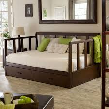 the 25 best full size daybed frame ideas on pinterest diy bed