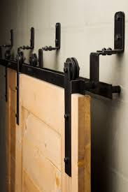 Barn Door Handle by Best 25 Sliding Door Hardware Ideas On Pinterest Sliding Barn