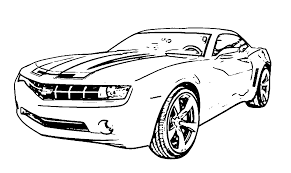 new camaro coloring pages 69 with additional coloring for kids