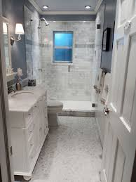How To Add A Basement Bathroom  Ideas DigsDigs - Basement bathroom design ideas