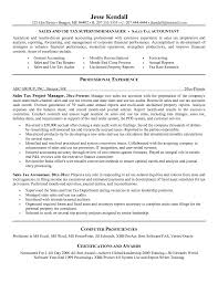 Personal Trainer Sample Resume by Real Estate Agent Resume Free Resume Example And Writing Download