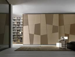 Home Decor Sliding Wardrobe Doors Bedroom Wardrobe Designs With Sliding Doors Design Ideas Bedroom