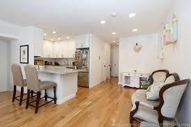 100 livingroom brooklyn see how designer nick olsen livingroom brooklyn interior bushwick living room in best latest brooklyn apartment