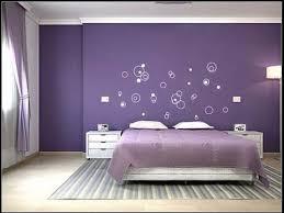 Bedroom Color Ideas I Master Bedroom Color Ideas BedroomLiving - Bedroom color