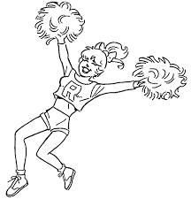 100 cheer coloring pages care bears coloring page care bears