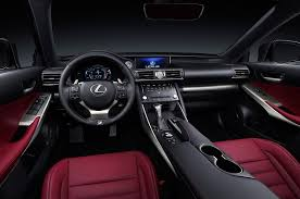 lexus es300h uk 2017 lexus is revealed in china with sharpened styling