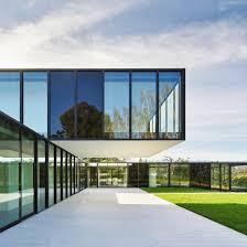 california architecture and design dezeen