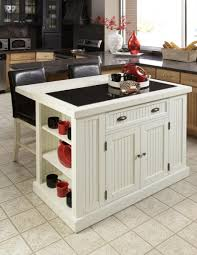 Powell Pennfield Kitchen Island Counter Stool by Glamorous Kitchen Island Drop Leaf With Beadboard Paneling Kitchen