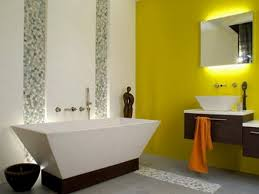 bathroom color ideas pictures bright small small bathroom color ideas bedroom