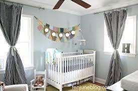 Closet Organizer For Nursery Baby Nursery Vintage Mix U0026 Match Bedding Accessories Toddler