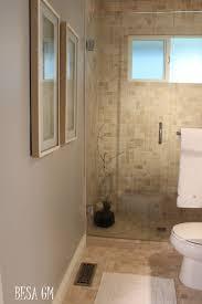 bathroom 6x10 bathroom design on suite bathroom layouts small