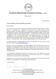 business trip report template pdf correspondence from the president comite maritime international correspondence from the president comite maritime international maritime law