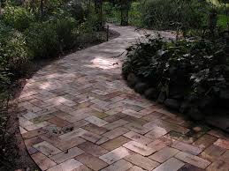 Rock Garden Plants Uk by Best Elegant Front Garden Path Ideas Uk Spectacular Designs Idolza
