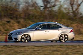 lexus is 250 for sale houston 2014 lexus is review ratings specs prices and photos the car